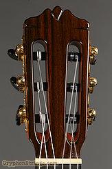 c. 2013 Cordoba Guitar C9 Dolce 7/8 Size Image 5