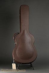 c. 2013 Cordoba Guitar C9 Dolce 7/8 Size Image 9