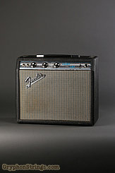 1971 Fender Amplifier Champ-Amp (Modified) Image 1