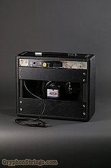 1971 Fender Amplifier Champ-Amp (Modified) Image 2