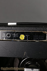 1971 Fender Amplifier Champ-Amp (Modified) Image 6