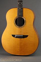 1995 Goodall Guitar RS Rosewood Standard