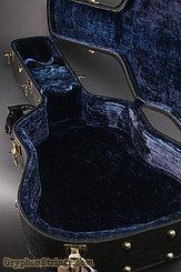 1995 Goodall Guitar RS Rosewood Standard Image 12
