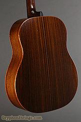 1995 Goodall Guitar RS Rosewood Standard Image 6