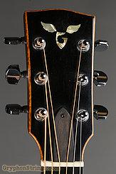 1995 Goodall Guitar RS Rosewood Standard Image 7