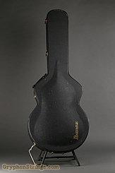 2002 Ibanez Guitar John Scofield JSM100 Image 10
