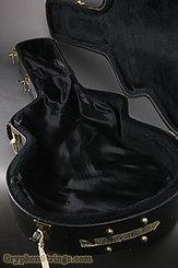 2002 Ibanez Guitar John Scofield JSM100 Image 11