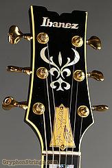 2002 Ibanez Guitar John Scofield JSM100 Image 6