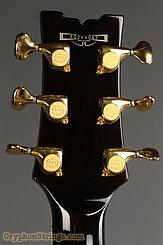 2002 Ibanez Guitar John Scofield JSM100 Image 7
