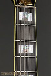 2002 Ibanez Guitar John Scofield JSM100 Image 8