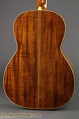 2015 Martin Guitar 000-28K Authentic 1921 Image 2