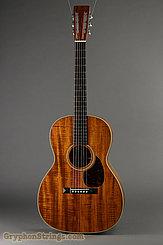 2015 Martin Guitar 000-28K Authentic 1921 Image 3