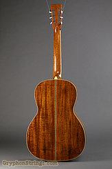 2015 Martin Guitar 000-28K Authentic 1921 Image 4