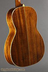 2015 Martin Guitar 000-28K Authentic 1921 Image 6