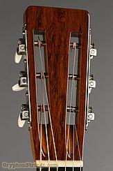 2015 Martin Guitar 000-28K Authentic 1921 Image 7