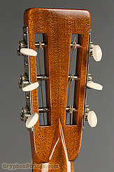 2015 Martin Guitar 000-28K Authentic 1921 Image 8