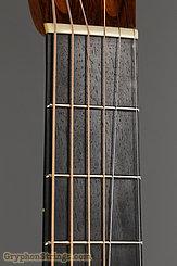 2015 Martin Guitar 000-28K Authentic 1921 Image 9