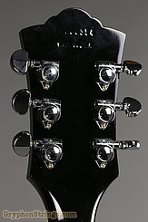 1997 Guild Guitar Starfire IV (SF-4 BK) Image 7