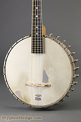 c. 1920 Vega Banjo Little Wonder