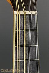 c. 1920 Vega Banjo Little Wonder Image 11