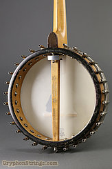 c. 1920 Vega Banjo Little Wonder Image 2