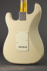 Nash Guitar S-57, Mary Kay NEW Image 2