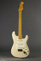 Nash Guitar S-57, Mary Kay NEW Image 3