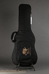 2010 PRS Guitar SE Custom 24 Image 10