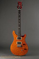 2010 PRS Guitar SE Custom 24 Image 3