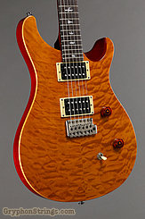 2010 PRS Guitar SE Custom 24 Image 5