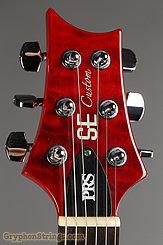 2010 PRS Guitar SE Custom 24 Image 6