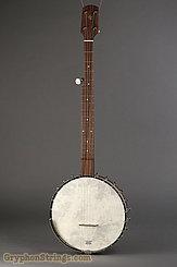 Gold Star Banjo GE-1 Prospector Old Time Banjo   NEW Image 3