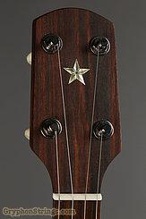 Gold Star Banjo GE-1 Prospector Old Time Banjo   NEW Image 7