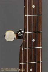 Gold Star Banjo GE-1 Prospector Old Time Banjo   NEW Image 8