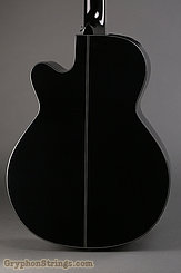 Takamine Guitar GN30CE BLK NEW Image 2