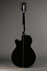 Takamine Guitar GN30CE BLK NEW Image 4