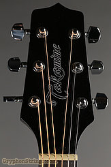 Takamine Guitar GN30CE BLK NEW Image 5