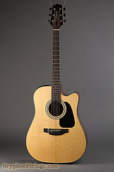 Takamine Guitar GD30CE-NAT NEW Image 3