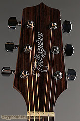 Takamine Guitar GD30CE-NAT NEW Image 5