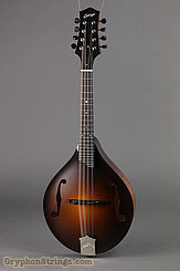 Collings Mandolin MT, Wide Nut NEW Image 3