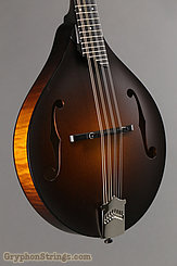 Collings Mandolin MT, Wide Nut NEW Image 5