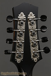 Collings Mandolin MT, Wide Nut NEW Image 7