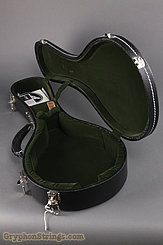 Collings Mandolin MT, Wide Nut NEW Image 8