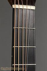 1943 Martin Guitar D-28 Image 15