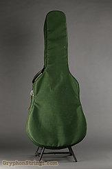 1943 Martin Guitar D-28 Image 17