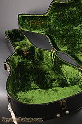 1943 Martin Guitar D-28 Image 18