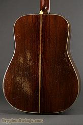 1943 Martin Guitar D-28 Image 2