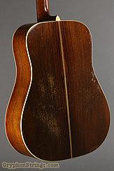 1943 Martin Guitar D-28 Image 6