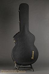 2001 Ibanez Guitar Pat Metheny PM-120 Image 12