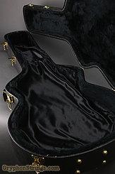 2001 Ibanez Guitar Pat Metheny PM-120 Image 14